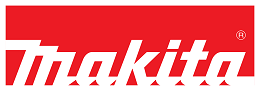Gama Litio-ion 18Vx2 - makita_logo3